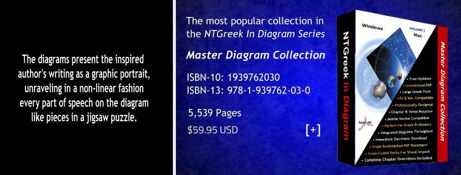 Master Diagram Collection