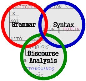 Home ntgreek in diagram threerings ccuart Choice Image